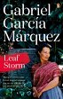 Leaf Storm (eBook, ePUB)