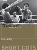 The Sports Film (eBook, ePUB)