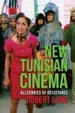 New Tunisian Cinema (eBook, ePUB)