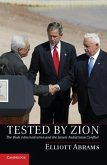 Tested by Zion (eBook, PDF)
