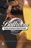 Ballroom (eBook, PDF)