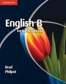 English B for the IB Diploma (eBook, PDF)