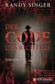 Der Code des Richters (eBook, ePUB)