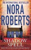 Shadow Spell (eBook, ePUB)