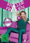 Knallerfrauen - Staffel 3 (2 Discs)