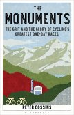 The Monuments (eBook, ePUB)