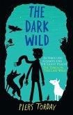 The Dark Wild (eBook, ePUB)