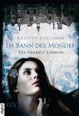 Im Bann des Mondes / The Darkest London Bd.2 (eBook, ePUB)