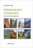 Wohnbaukultur in Österreich