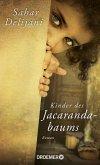 Kinder des Jacarandabaums (eBook, ePUB)