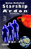 Starship Ardon 3 (eBook, ePUB)