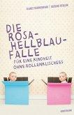 Die Rosa-Hellblau-Falle (eBook, ePUB)