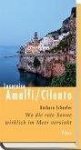 Lesereise Amalfi / Cilento (eBook, ePUB)