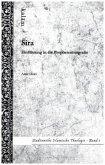 Sira - Einführung in die Prophetenbiografie