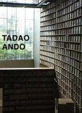 Tadao Ando. Von der Leere zur Unendlichkeit / From Emptiness to Infinity