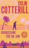 Grabgesang für Dr. Siri / Dr. Siri Bd.7 (eBook, ePUB)
