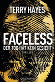 Faceless (eBook, ePUB)