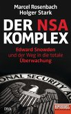 Der NSA-Komplex (eBook, ePUB)