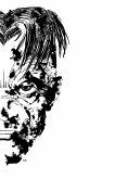 Sin City 3: Das große Sterben (eBook, PDF)