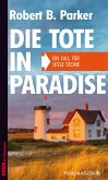 Die Tote in Paradise (eBook, ePUB)