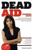 Dead Aid (eBook, ePUB)
