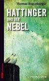 Hattinger und der Nebel (eBook, ePUB)