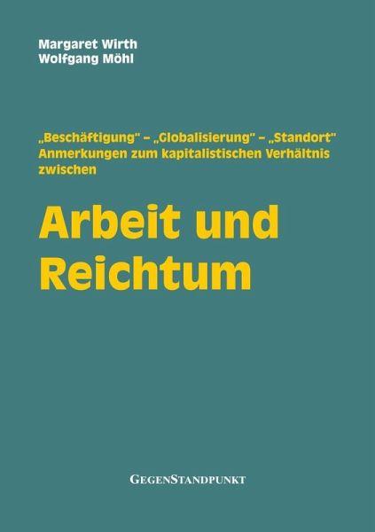 pdf Northern Europe