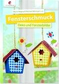 Fensterschmuck (Mängelexemplar)