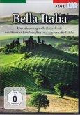Bella Italia (3 Discs)
