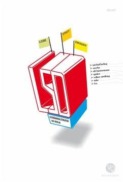 LSD - Liebe statt Drogen (eBook, ePUB) - Ebeling, Micha; Smolak, Ivo; Strübing, Volker; Spider Krenzke, Andreas; Hannemann, Uli; Kross, Sascha; Herre, Tobias Tube