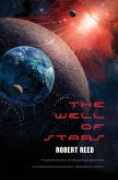 The Well of Stars (eBook, ePUB)