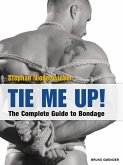 Tie Me Up! (eBook, ePUB)