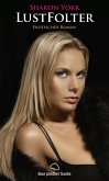LustFolter   Erotischer Roman (eBook, ePUB)
