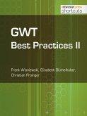 GWT Best Practices II (eBook, ePUB)