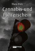 Cannabis und Führerschein (eBook, ePUB)