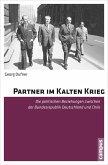 Partner im Kalten Krieg (eBook, PDF)