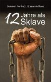 12 Jahre als Sklave (eBook, ePUB)