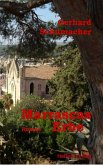 Marrascas Erbe (eBook, ePUB)