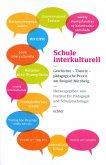 Schule interkulturell (eBook, PDF)