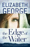 The Edge of the Water (eBook, ePUB)