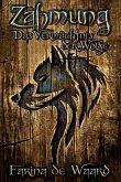 Zähmung / Das Vermächtnis der Wölfe Bd.1
