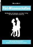 Flirt-Wissenschaften