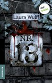 Nr. 13 / Marie & Daniel Zucker Bd.2 (eBook, ePUB)