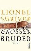 Großer Bruder (eBook, ePUB)