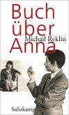 Buch über Anna (eBook, ePUB)