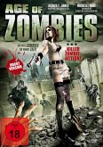 Age of Zombies (Uncut Version)