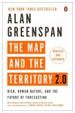 The Map and the Territory 2.0 : Risk, Human Nature, and the Future of Forecasting
