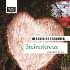 Steirerkreuz (MP3-Download)