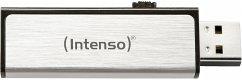 Intenso Mobile Line micro USB 32GB USB Stick 2.0 OTG