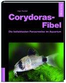 Corydoras-Fibel